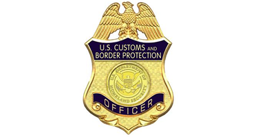 CBP Announces ACE Software Developer Meeting in Washington D.C.