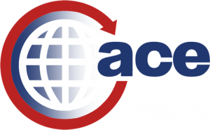 ACE Cargo Release Pilot Extended to Split Shipments, Type 03 Entries and In-Bond Movements by U.S. Customs